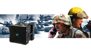 Advanced Multi-Interface Interoperable Communication System (AMICS)
