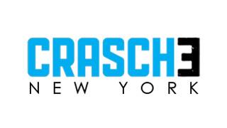 CRASCHE NEW YORK
