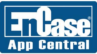 EnCase App Central