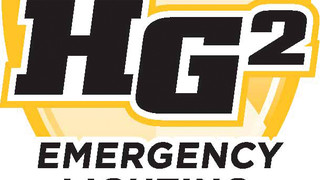 HG2 EMERGENCY LIGHTING
