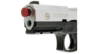 LTS Pro - LT-PRO Pistol Laser Trainer Pro
