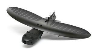 Maveric Unmanned Aircraft UAV