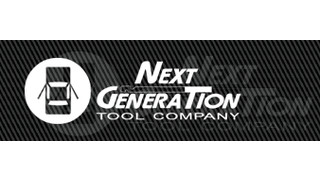 Next Generation Tool Co.