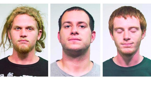 Chicago-Terror-Plots-NATO.jpg_10719047.jpg