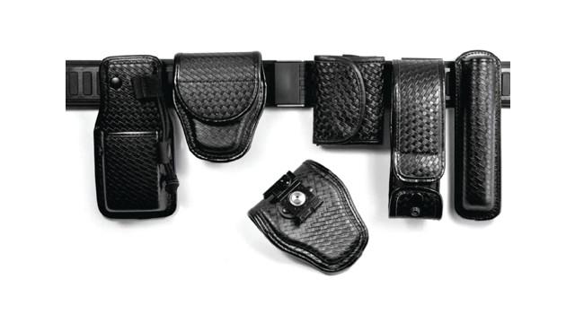 accessories_10719274.psd