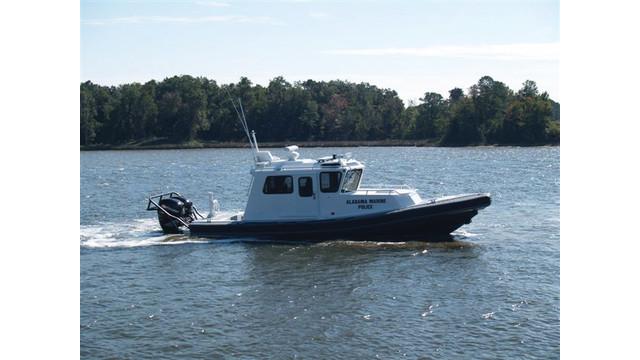 am-series-boat-silverships-am1_10717020.psd
