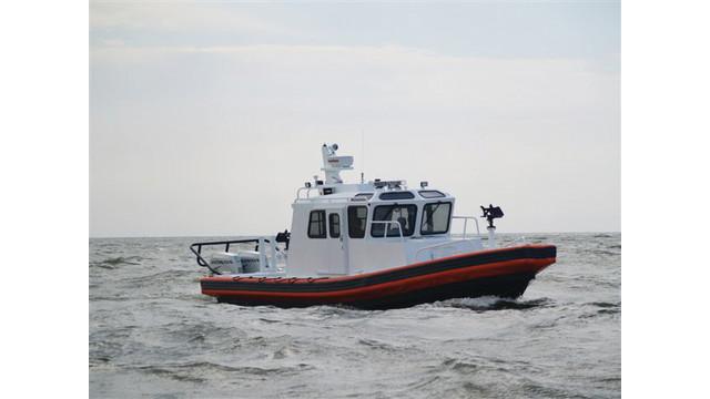 am-series-boat-silverships-am1_10717021.psd