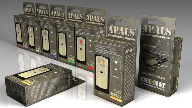 apals-10-ten-pack-packaging_10722891.psd