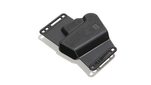 glock-0179-1_10722818.psd