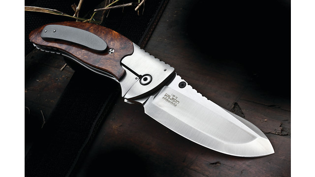 knife-suppressor-wilsontactica_10723548.psd