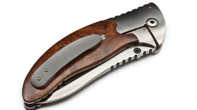 knife-suppressor-wilsontactica_10723550.psd
