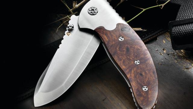 knife-suppressor-wilsontactica_10723687.psd
