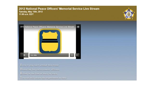 memorialstream2_10714208.psd