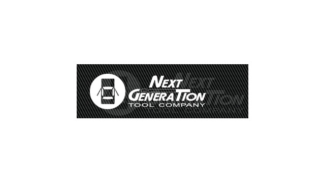 Next Generation Tool Co.