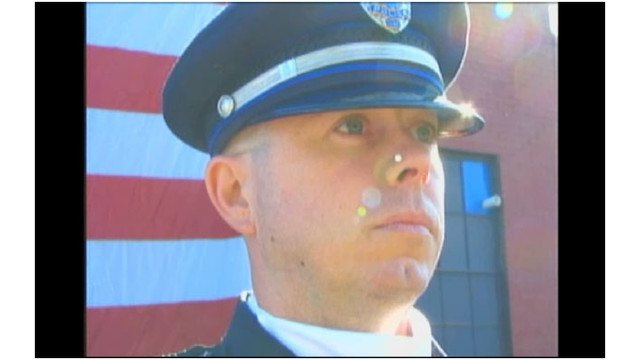 OfficerJustinMaples.jpg