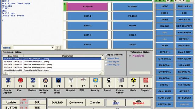 pc-psap-screenshot_10723432.psd