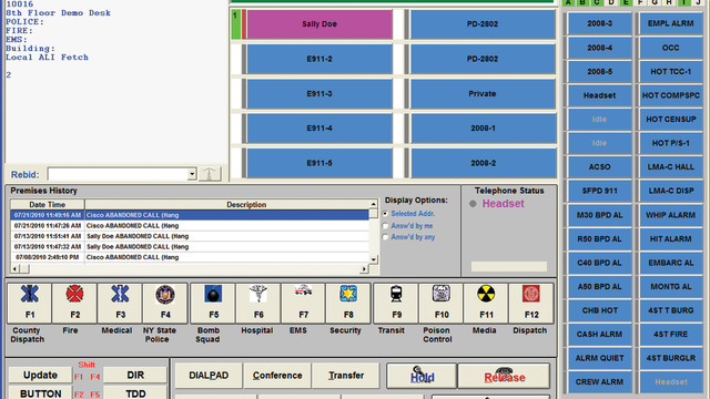 pc-psap-screenshot_10723433.psd
