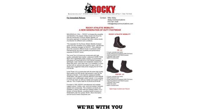 rockyathleticmobilityad_10709653.psd