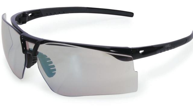 uvex-bayonet-eye-protection-s0_10722924.psd