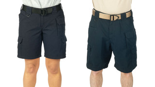 Warm-Weather Apparel - 5.11 Tactical, Tru-Spec