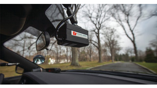 DTX In-Car Video Solution