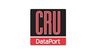 CRU DataPort