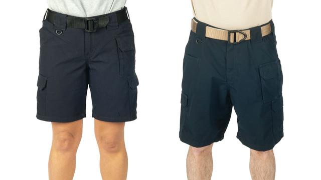 053112-pr-shorts-highres_10724619.psd