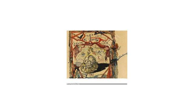 stolen-Dali-painting.jpg_10733468.jpg
