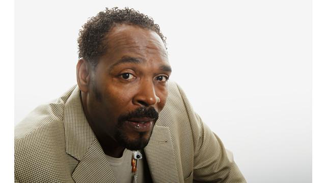 Rodney King Portrait.jpg_10730504.jpg