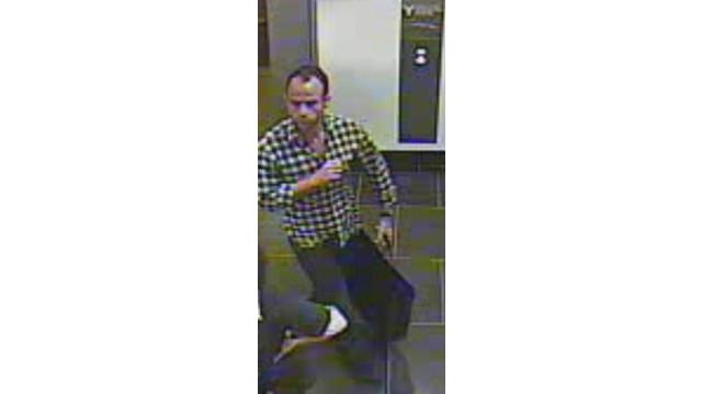 Dali-thief-surveillance-photo.jpg_10733469.jpg