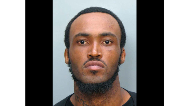 Mug Shot of Florida Man Who Chewed Another's Face.jpg_10735619.jpg