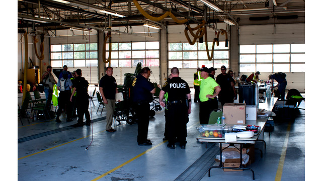 Search Party Gathers at The Tribal Fire Station in Michigan.jpg_10736050.jpg