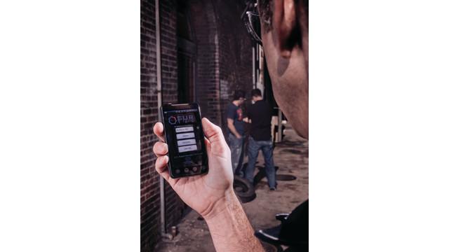 apparition-app-andriod-smartphone-Sur-Tec.jpg