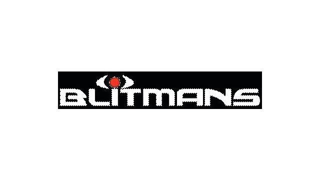 blitmans-logo-black_10724570.psd