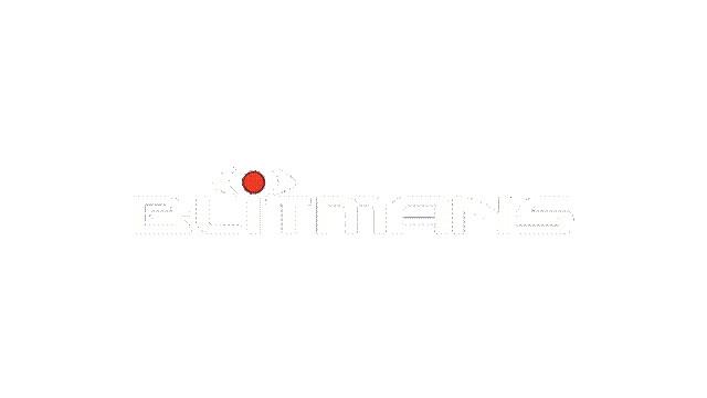 blitmans-logo_10724568.psd
