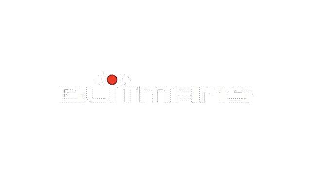 blitmans-logo_10724569.psd