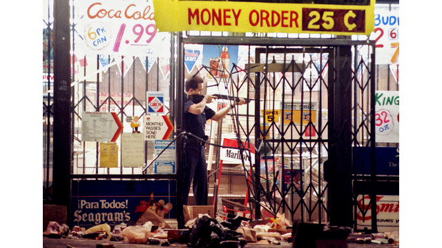 1992 LA Rodney King Riot Aftermath.jpg_10730510.jpg