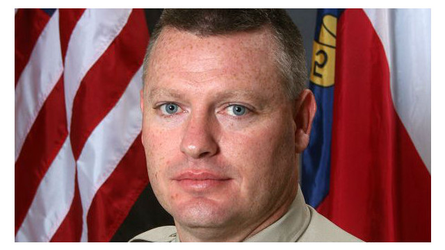 Deputy-Dwayne-Charles-Hester.jpg