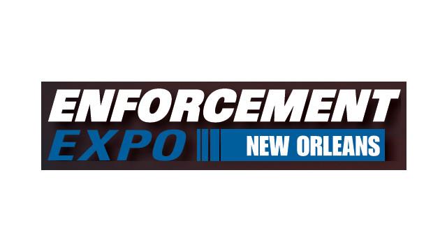 EnforcementExpologoNOLA.bmp