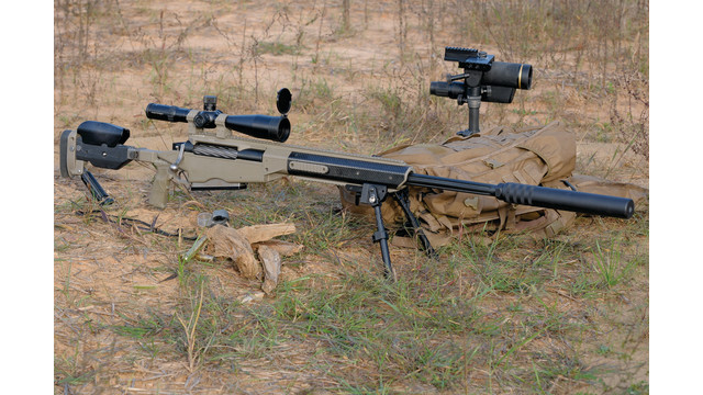 firearm-rifle-long-range-asw50_10735797.psd