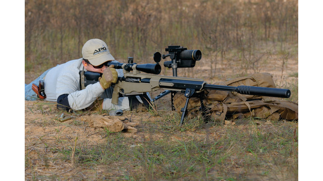 firearm-rifle-long-range-asw50_10735801.psd