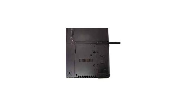 laptop-convertible-tablet-gamm_10732676.psd