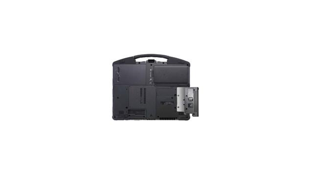laptop-convertible-tablet-gamm_10732677.psd