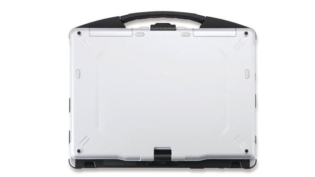 laptop-convertible-tablet-gamm_10732678.psd