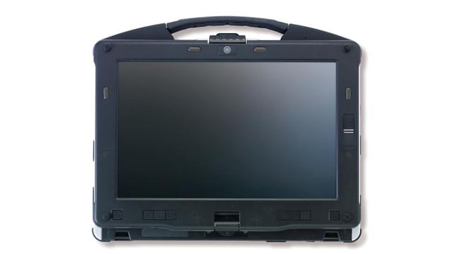 laptop-convertible-tablet-gamm_10732679.psd