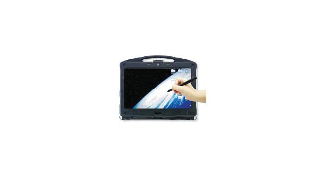 laptop-convertible-tablet-gamm_10732682.psd