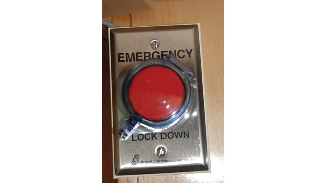 lockdown-button-02_10734888.psd