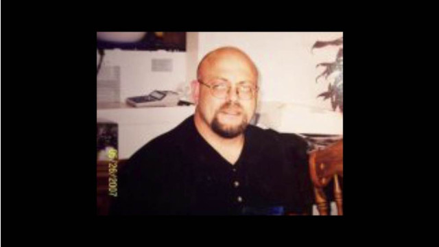 upton county texas deputy sheriff michael-smith.jpg