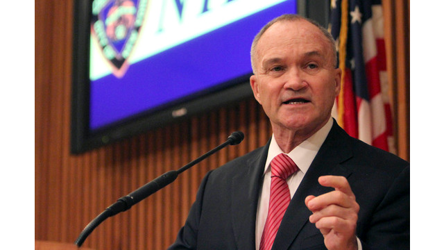 nypd-commissioner.jpg