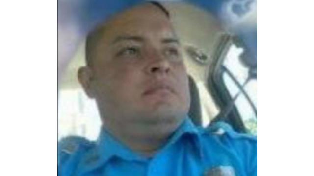 Puerto-Rico-Officer-Killed.jpg